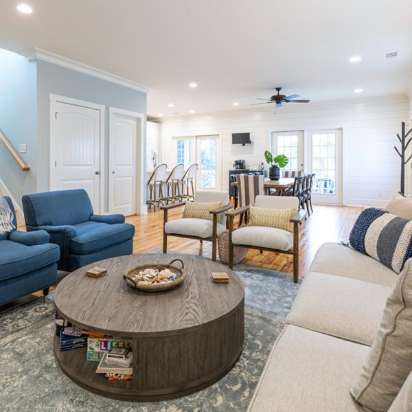 tybee vacation rental