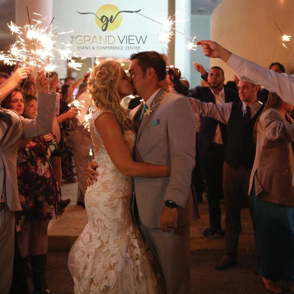 hotel tybee wedding grandview bride groom