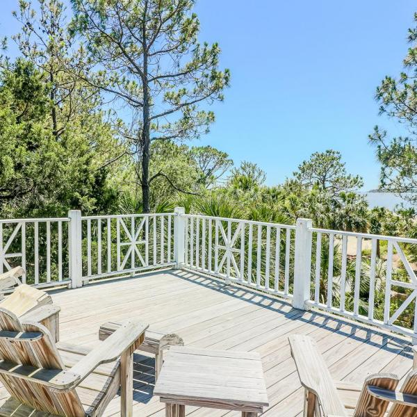 tybee joy vacation rentals