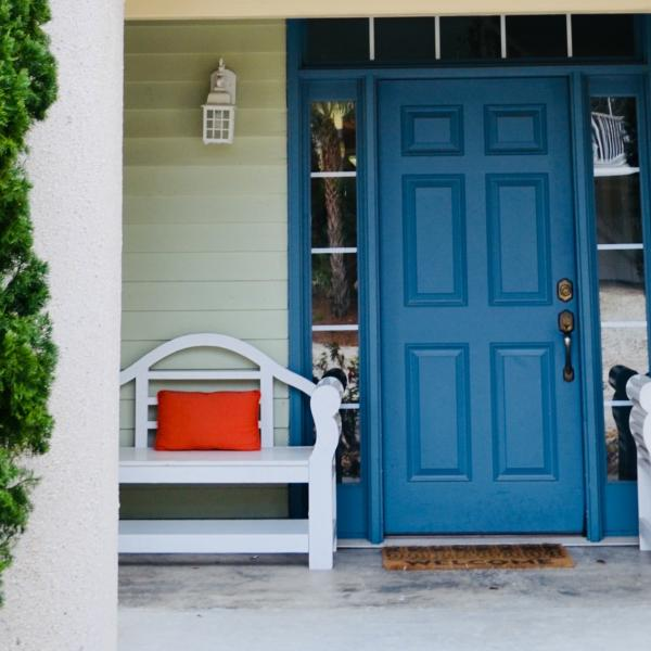 mermaid cottages vacation rental tybee island home