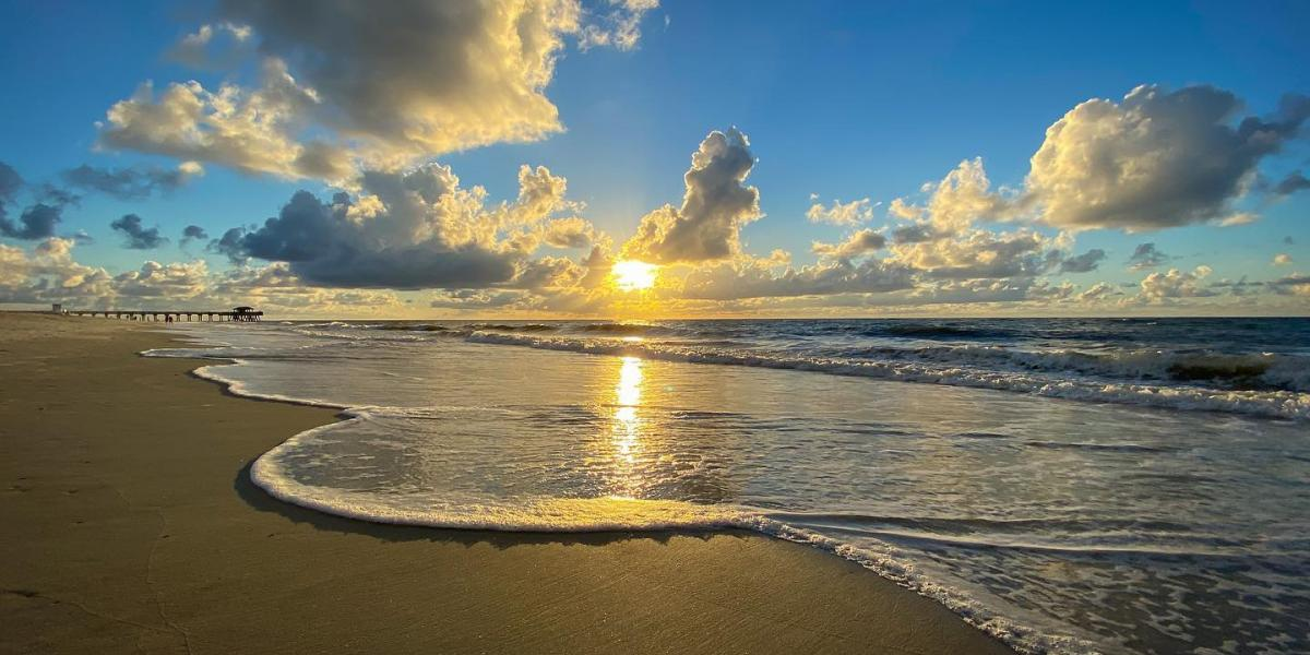 Visit Tybee Island The Official Guide