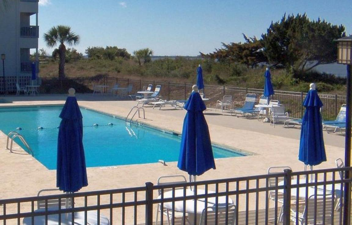 Tybee Island Rentals