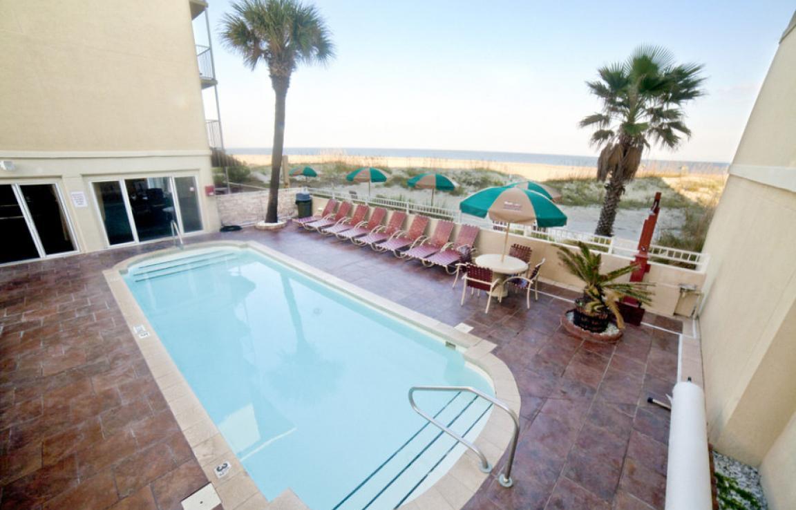 desoto beach hotel oceanfront visit tybee island. Black Bedroom Furniture Sets. Home Design Ideas