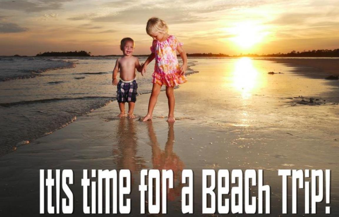 Beachview Resort Summer Deal