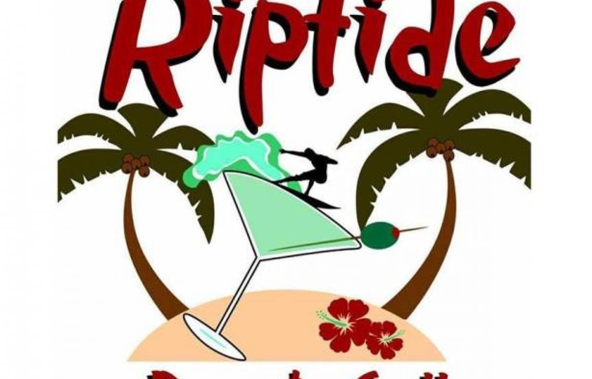 Riptide Bar & Grill